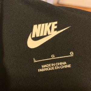 Nike Other - Nike leggings size L